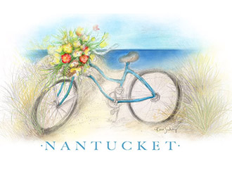 Nantucket Collection